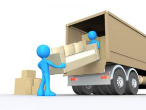 Waverley Interstate Removalists